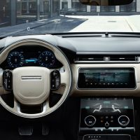 Land Rover Range Rover Velar coupe-SUV arrives this summer for $50,8956