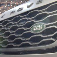 Land Rover Range Rover Velar is Evoque's stylish bigger brother17