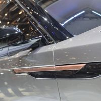 Land Rover Range Rover Velar is Evoque's stylish bigger brother18