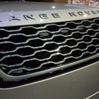 Land Rover Range Rover Velar is Evoque's stylish bigger brother19