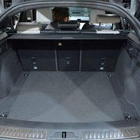Land Rover Range Rover Velar is Evoque's stylish bigger brother24