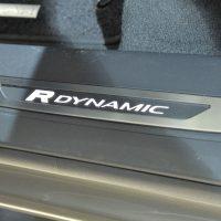 Land Rover Range Rover Velar is Evoque's stylish bigger brother28