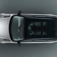 Land Rover Range Rover Velar is Evoque's stylish bigger brother39