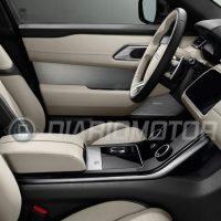 Range Rover Velar 6