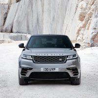 Range Rover Velar web documentary goes behind-the-scenes on development10