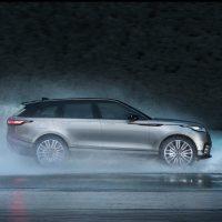 Range Rover Velar web documentary goes behind-the-scenes on development11