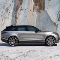 Range Rover Velar web documentary goes behind-the-scenes on development12