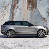 Range Rover Velar web documentary goes behind-the-scenes on development8