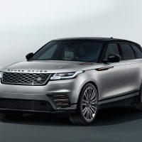 Range Rover Velar web documentary goes behind-the-scenes on development9