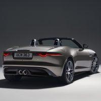 2018 Jaguar F-Type Photo Gallery17