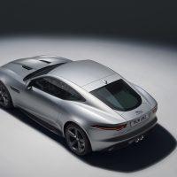2018 Jaguar F-Type Photo Gallery19