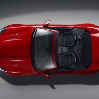 2018 Jaguar F-Type Photo Gallery26