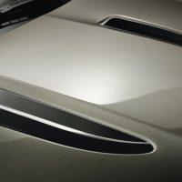 2018 Jaguar F-Type Photo Gallery27