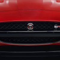 2018 Jaguar F-Type Photo Gallery31