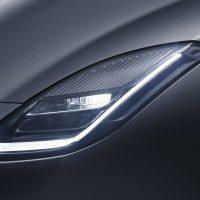 2018 Jaguar F-Type Photo Gallery32